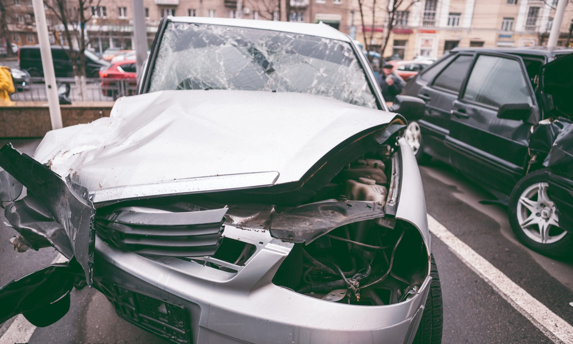 Columbia,SC Car Accident Lawyers