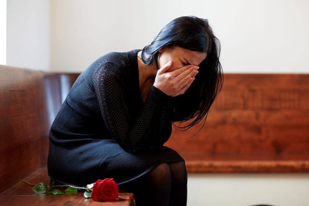 Columbia,SC Domestic Violence Lawyers